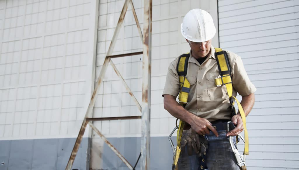 fall-protection-equipment-1