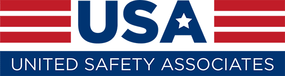 usa-safety-logo-01